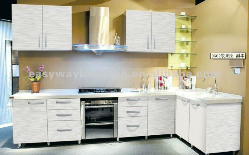 amazing kitchen cabinets on sale 2015
