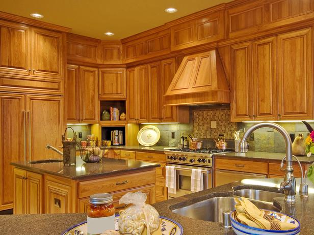 Interesting mission style kitchen cabinets 2015 for O kitchen mission valley