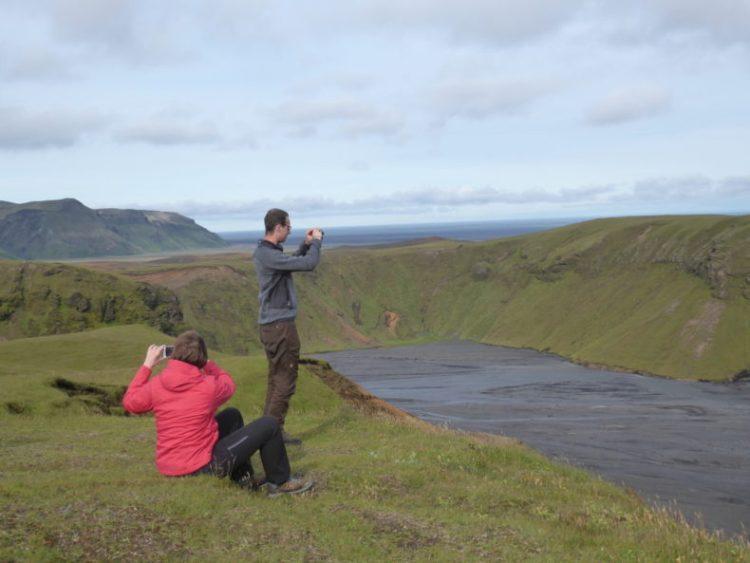 fotograferen-ijsland-reizigers