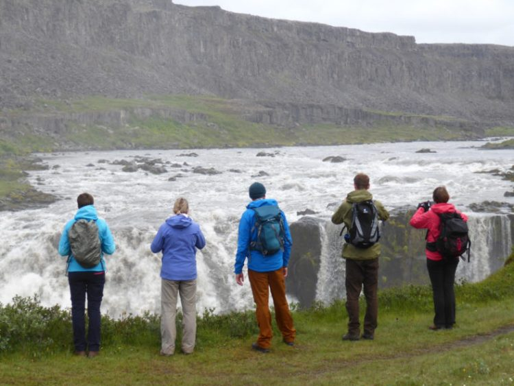 groepsreis-ijsland-nosun