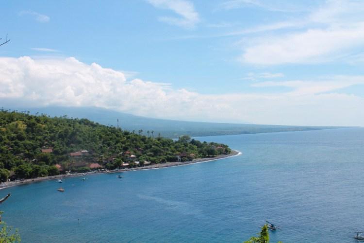 Bali-Amed
