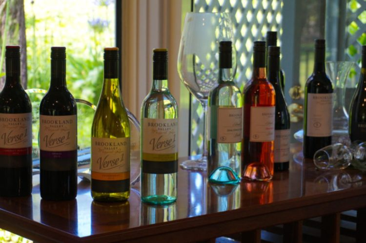 Australie-Road-Trip-Margaret-River-Brookland-Vallet-Vinyard-Wine-Tasting 06.06.35