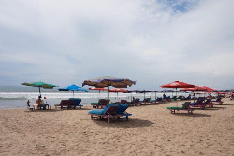 Bali-Seminyak-Beach