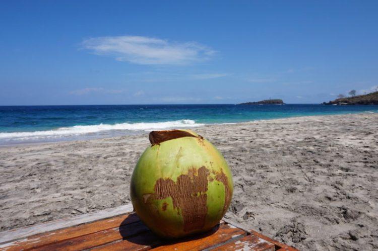 Bali-Virgin-Beach