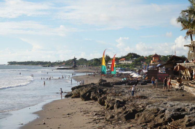 Bali-Canggu- 10.15.06