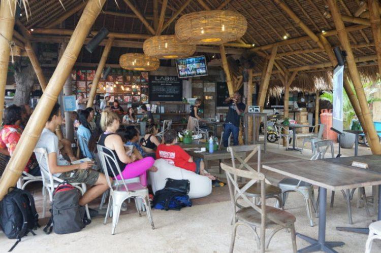 Bali-Genius-CoWorking-talks