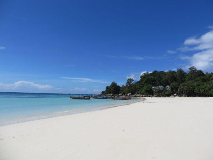 kolipe-thailand-bountystrand