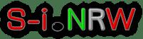 Schlüter-Isenbeck Internet- & KommunikationsService ikx s-i.nrw
