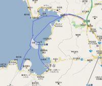 map1012