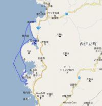 map1011