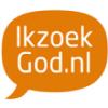 IkzoekGod.nl