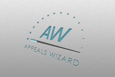 Appeals-Wizard-logo