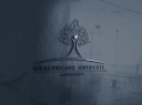 logo - Health Care Advocate Associates US company