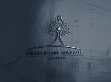 logo - Health Care Advocate Associates US company