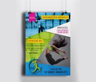 plakát-szórólap-akrobatika-műhely