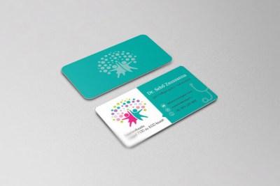 homeopátia gyermekorvos logo arculattervezés il-design