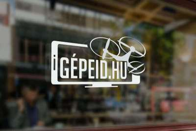 logo-gepeid-hu_