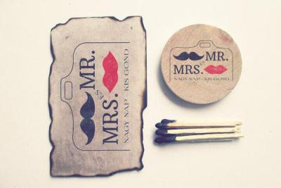 logo-mr-es-mrs