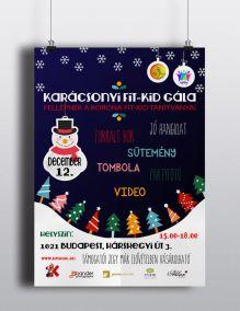 plakat-2015-fitvilag-se-karacsonyi-gala