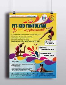 plakat-2015-fitvilag-se-tanfolyamok