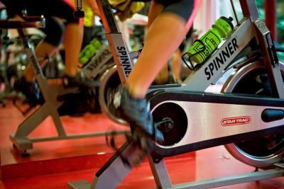 reklamfoto-liget-fitness-wellness-2