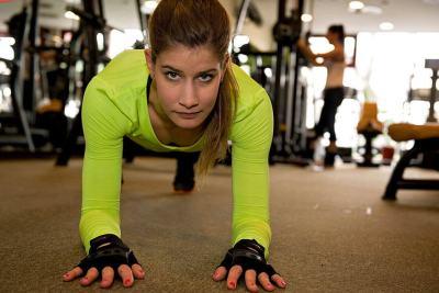 reklamfoto-liget-fitness-wellness-4