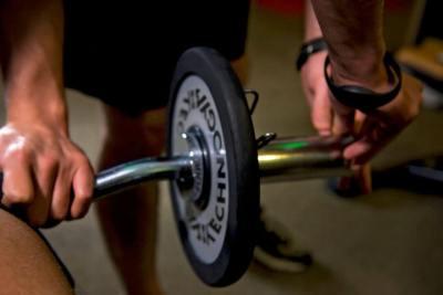 reklamfoto-liget-fitness-wellness-5
