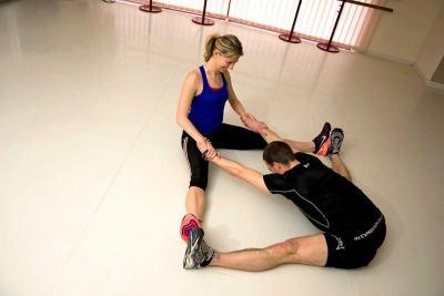 reklamfoto-liget-fitness-wellness-9