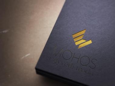 MohosÜgyvédiIroda-logo-terv