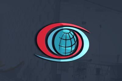 il-design-logo-design-nagykerklima
