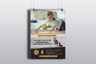 il-design-plakát-tervezés-liget-wellness-gyermekjátszó