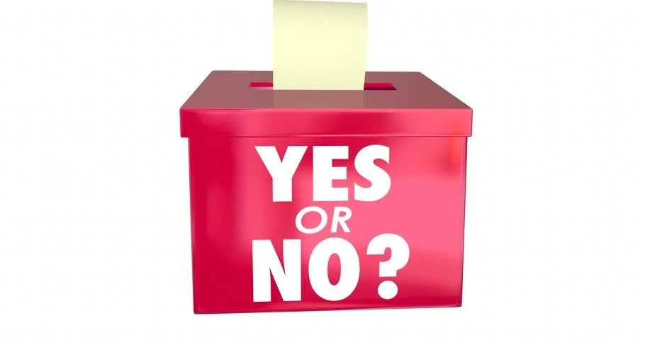 Survey Poll Questions Answers Opinions Word 3d Animation ...