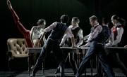 Canadian_ballet_ by Sasha Onyschenko_1