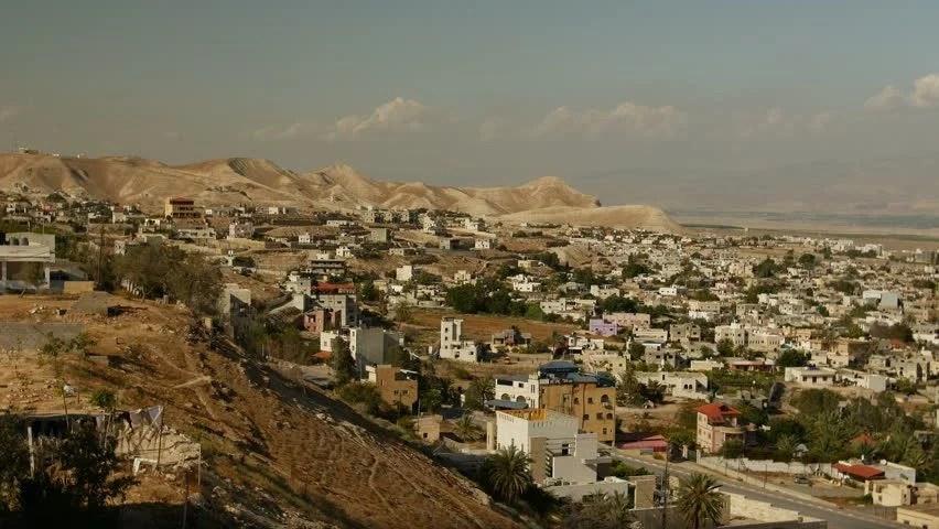 """Képtalálat a következőre: """"The Potala Palace in Lhasa"""""""