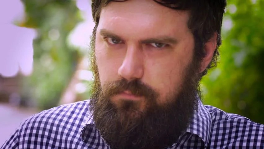 Image result for upset hipster pictures