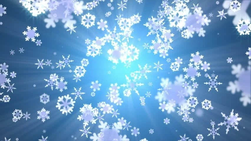 Animated snow falling screensaver christmas - Free screensavers snowflakes falling ...