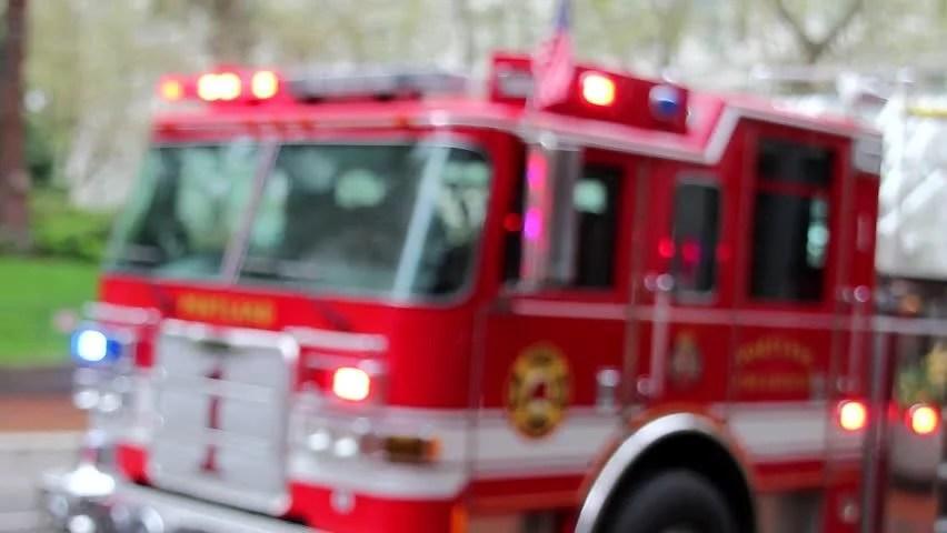 Image result for fire engine lights