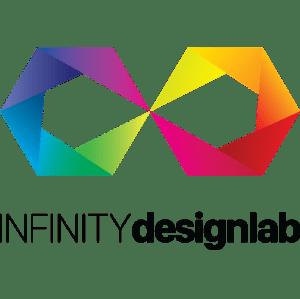 Infinity Design Lab Koh Samui | Design | Printing | Websites