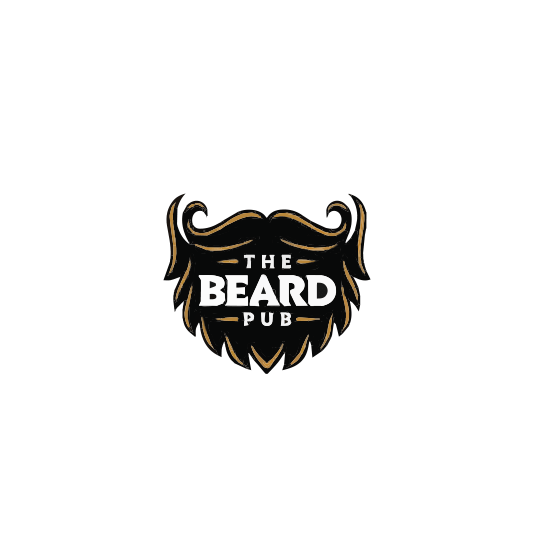 The Beard pub