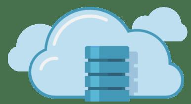 cloud-db