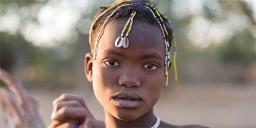 https://i1.wp.com/ilabantu.inzotumbansi.org/wp-content/uploads/2013/08/Mucawana-girl-near-Elola-Moimba-Angola.jpg