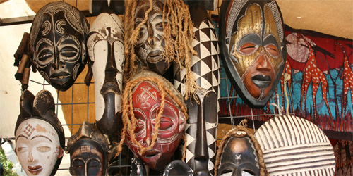 https://i1.wp.com/ilabantu.inzotumbansi.org/wp-content/uploads/2013/08/mascaras.jpg