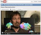 Seattle Brain Salon: Molecules to Mind   Institute for ...