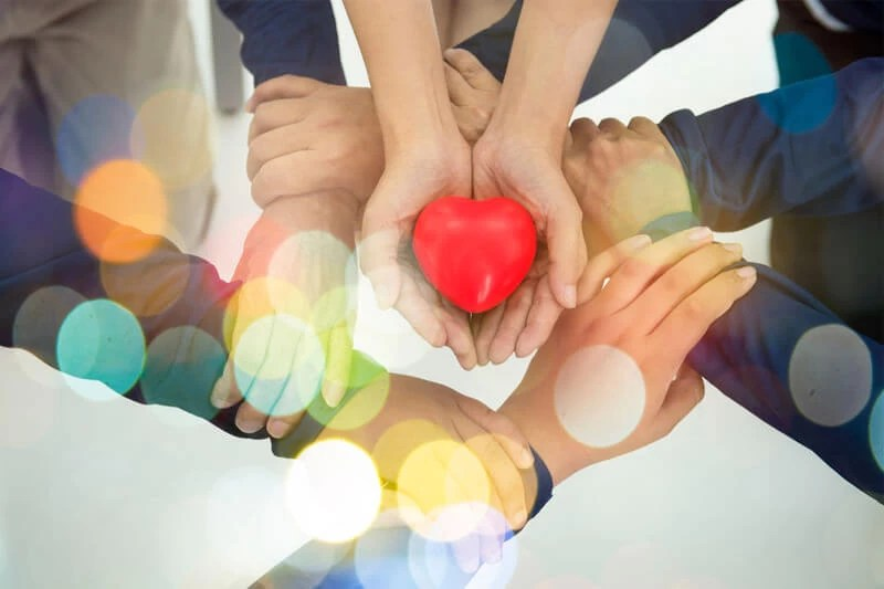 Organ Bağışı Hakkında Bilmeniz Gerekenler