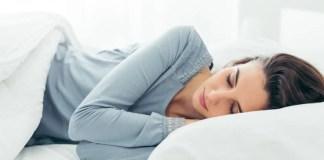 Uyku nedir?