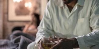 Alkol Sağlığınızı Nasıl Etkiler?
