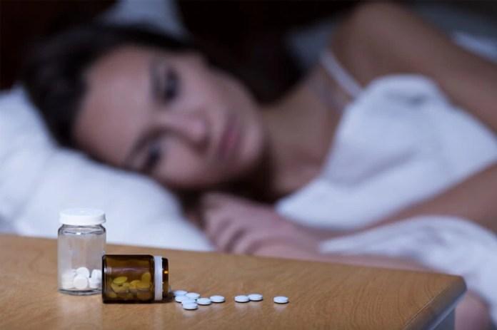 Uyku Haplarının Güvenli Kullanımı