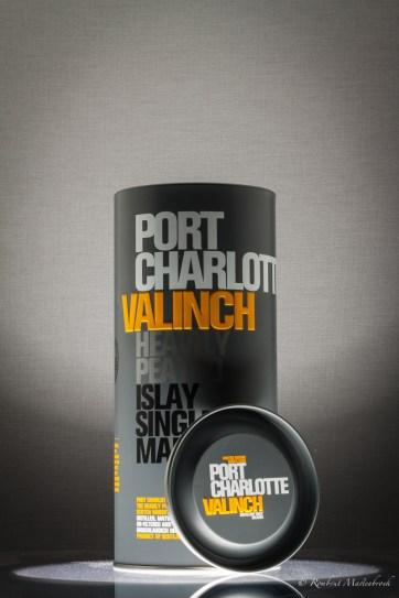 Port Charlotte Valinch
