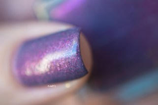 FEMME FATALE COSMETICS_HER IMPERIAL MAJESTY_LD_03