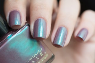 FEMME FATALE COSMETICS_HUNDRED YEARS WINTER_LD_01